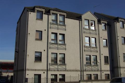 2 bedroom flat to rent - Ardarroch Close, Aberdeen, AB24 5QG
