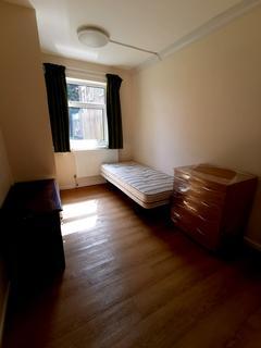1 bedroom flat share to rent - Td. Fl 7 235 Hamsteasd Rd, Great barr, Birmingham B435EL