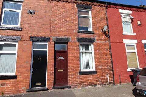 2 bedroom terraced house for sale - Athol Street, Eccles
