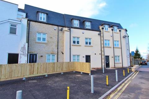 2 bedroom townhouse to rent - Pool Barton, Keynsham, Bristol