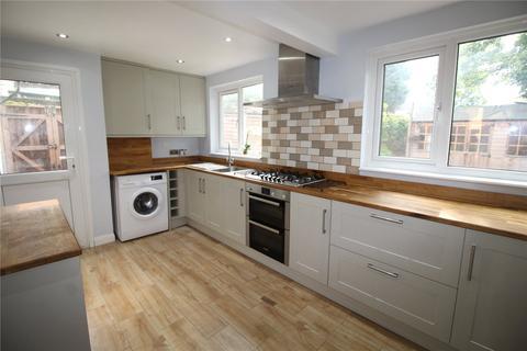 3 bedroom semi-detached house to rent - Denton Street, Gravesend, Kent, DA12