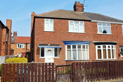 3 bedroom house for sale - Malling Road, Norton, TS20