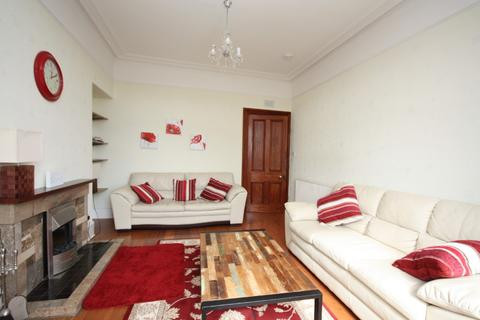 3 bedroom flat to rent - Leslie Road, Hilton, Aberdeen, AB24 4HU