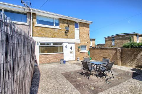 3 bedroom semi-detached house for sale - Havilland Road, Thornaby