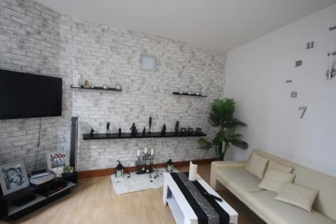 4 bedroom terraced house for sale - Compton Place, Leeds, West Yorkshire, LS9