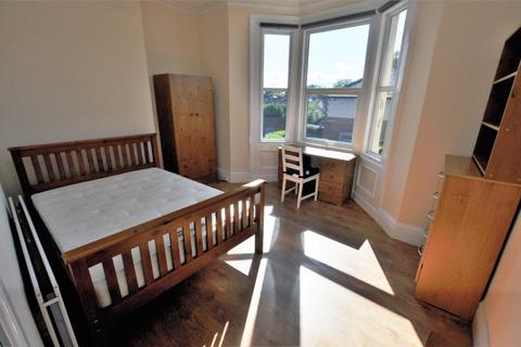 3 bedroom flat for sale - Cavendish Road, Newcastle Upon Tyne