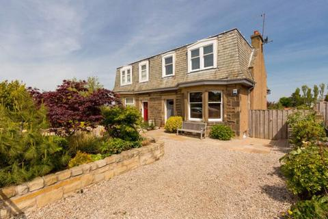 3 bedroom semi-detached house for sale - 121 Liberton Brae, Edinburgh, EH16 6LD