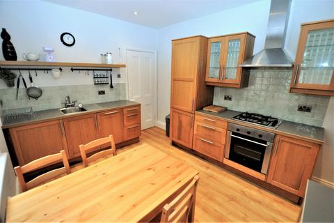 2 bedroom apartment for sale - Devonshire Place, Newcastle Upon Tyne