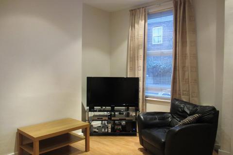 6 bedroom terraced house to rent - Beamsley Terrace, Leeds, West Yorkshire, LS6