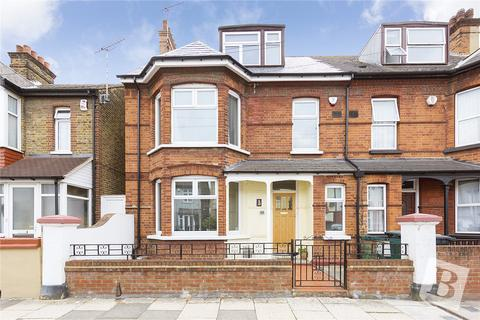 4 bedroom terraced house for sale - Campbell Road, Gravesend, Kent, DA11