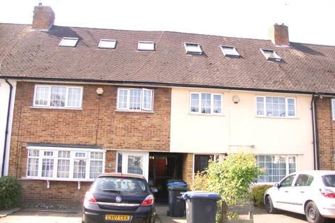 1 bedroom flat to rent - Addison Road, Enfield, EN3