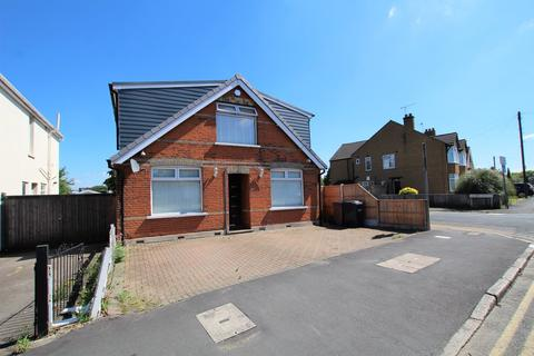 4 bedroom detached house to rent - Lady Lane, Chelmsford
