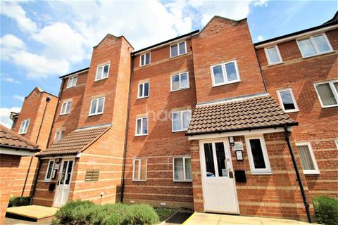 2 bedroom flat to rent - Parkinson Drive
