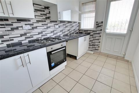 2 bedroom apartment to rent - Barnsley Buildings, Nornabell Street, Hull, East Riding of Yorkshi, HU8