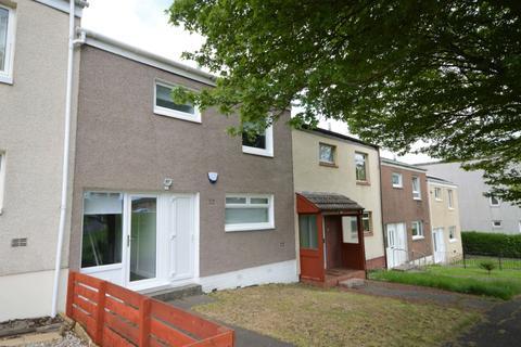 3 bedroom terraced house for sale - Laurel Drive, East Kilbride, South Lanarkshire, G75 9JG