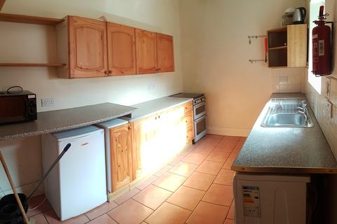 4 bedroom terraced house to rent - Rusholme Place, 4 Bed, 92123, Manchester