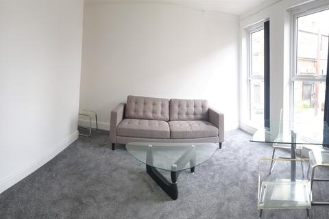 1 bedroom house share to rent - Carill Grove Room to let