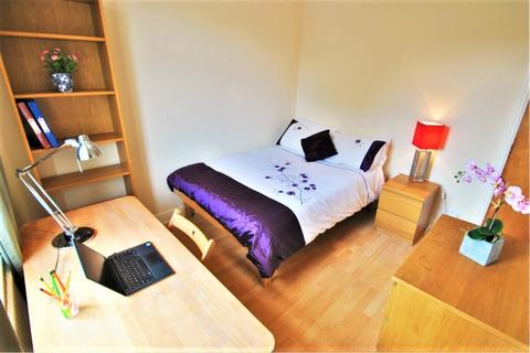10 bedroom townhouse to rent - Slade Lane, Manchester, M19 2AE