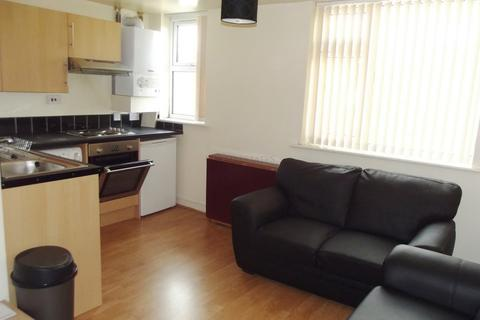 1 bedroom apartment to rent - Birchfields Road, 1 Bed, Bills Included, Manchester, Victoria Park