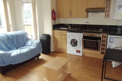 1 bedroom apartment to rent - Birchfields Road, 1 bed, M13 0XP