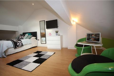 8 bedroom detached house to rent - Mabfield Road, 8 Bed,, Fallowfield, Manchester