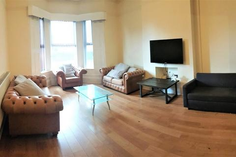 12 bedroom detached house to rent - Mauldeth Road, Bills Included, Fallowfield, Manchester