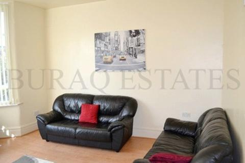 8 bedroom townhouse to rent - Scarsdale Road, Victoria Park, Manchester