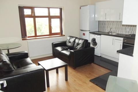 4 bedroom flat to rent - Egerton Road, Fallowfield, M14 6YB