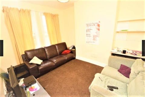 5 bedroom property to rent - Balmoral Road, 5 Bed, Fallowfield