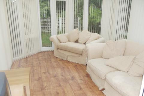 9 bedroom semi-detached house to rent - Wellington Road, Fallowfield, Manchester
