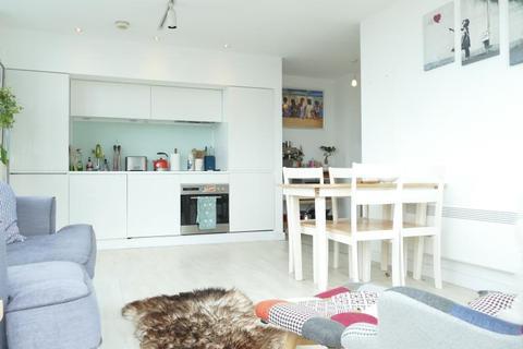 2 bedroom apartment to rent - Manor Mills, Ingram Street, Leeds, LS11