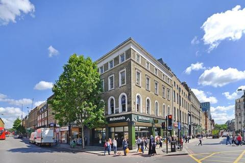 1 bedroom flat for sale - York Way, Kings Cross, N1