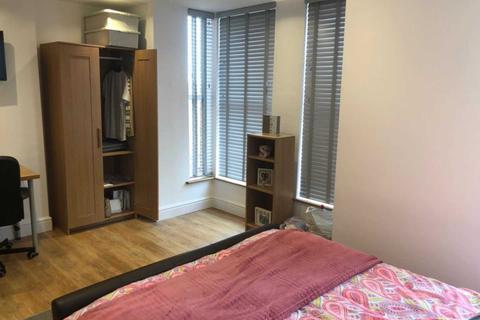 1 bedroom house to rent - Bernard Street, Uplands