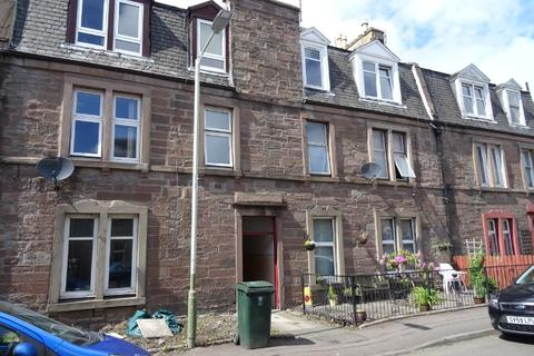 2 bedroom flat to rent - Ballantine Place, Perth, Perthshire, PH1 5RS