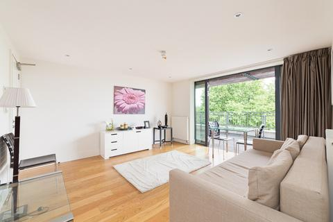 2 bedroom flat to rent - Ethos Sports Centre, Princes Gardens, London, Knightsbridge, SW7