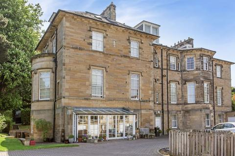 2 bedroom ground floor flat for sale - 48A Craiglockhart Loan, Edinburgh EH14 1JS
