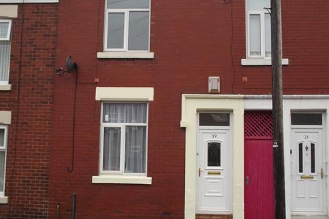 5 bedroom terraced house to rent -  Stanley Place,  Preston, PR1