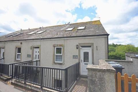 2 bedroom maisonette for sale - Papcastle, Cockermouth, Cumbria, CA13 0JJ