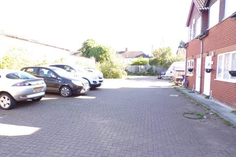 2 bedroom flat for sale - Cecil Pacey Court, Peterborough, PE1