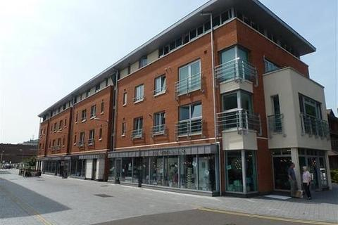 1 bedroom flat to rent - Bond Street, Chelmsford, CM1