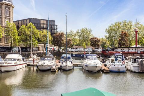 3 bedroom penthouse for sale - The Iron Foundry, Lower Guinea Street, Bristol, BS1