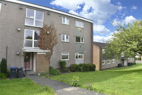 2 bedroom apartment to rent - Hoyle Court Drive, Baildon, Shipley, West Yorkshire, BD17