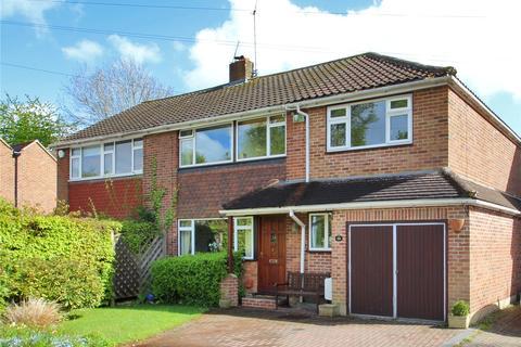 4 bedroom detached house for sale - Lake View Road, Sevenoaks, Kent, TN13