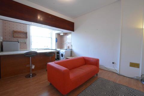1 bedroom flat to rent - Woodlands Terrace, Flat 30, Glasgow, G3