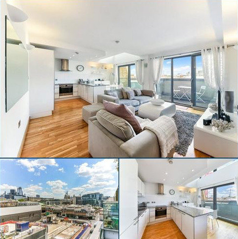 40 Bed Flats For Sale In Uk Buy Latest Apartments OnTheMarket Cool Two Bedroom Flat In London Property
