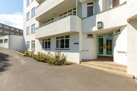 3 bedroom flat for sale - 17 Ravelston Garden, Ravelston, Edinburgh, EH4