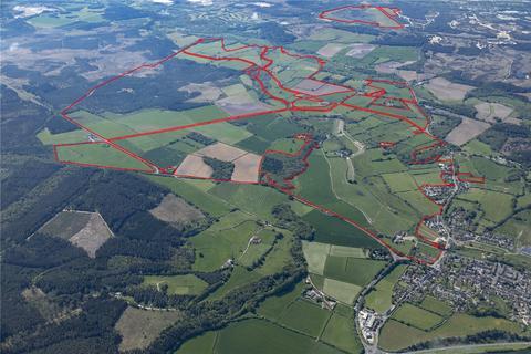 Character property for sale - The Bere Heath Estate, Bere Regis, Dorset, BH20
