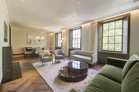 2 bedroom flat for sale - Lowndes Square, Knightsbridge, London, SW1X