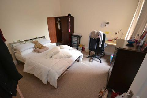 7 bedroom terraced house to rent - London Road, Reading, RG1 5SL