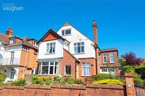 5 bedroom detached house for sale - Knoyle Road, Brighton, BN1